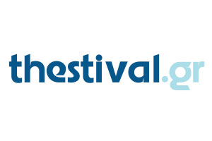 thestival